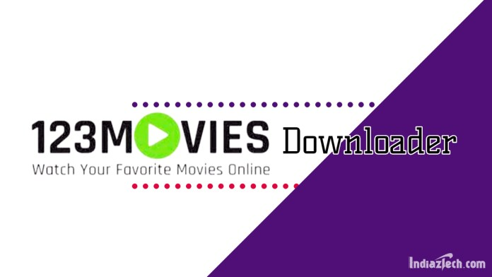 123movies downloader, a to z movies download watch onlne stream movies