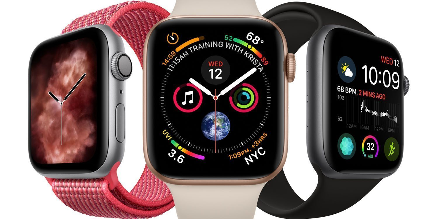 Apple Watch Series 6 Review, Release Date with Price in India, Specs everything you need to know