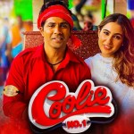 Cooli no.1 full movie download