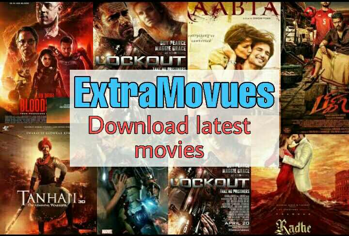 extramovies hindi movies download