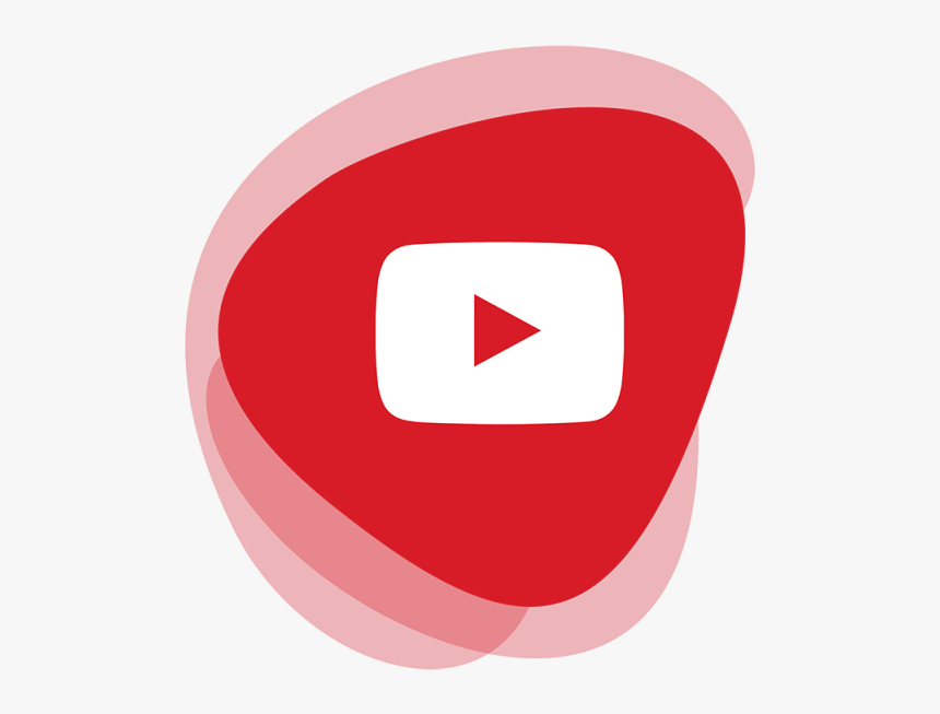 Earn Rs.40,000/month with YouTube – How to Make Money Online