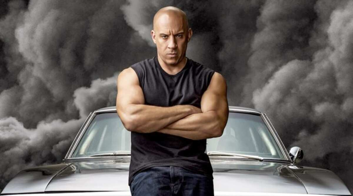 fast and furious 9 release date on netflix