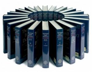 7 Dicionários Online Para Orientação E Auxilio Na Escrita