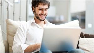 Vagas De Empregos Online