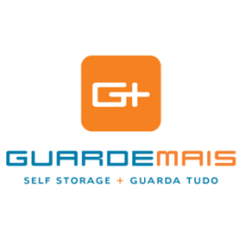 guarde_mais_logo