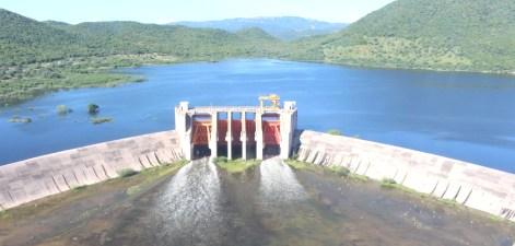 Resultado de imagen para privatizacion del agua