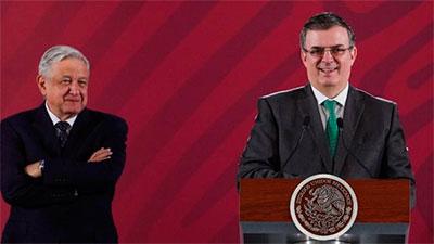 image 1 8 Pausa MX La Costumbre del Poder: 2021, llaman a elecciones sin proyecto de nación (Por Gregorio Ortega Molina)