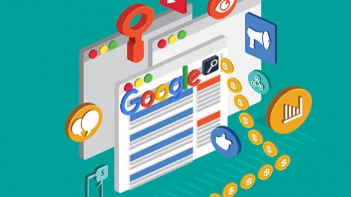 Google Search Console: La aplicación gratuita que te ayuda a posicionar tu site