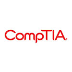 CompTIA is the voice of the world's information technology industry. (PRNewsFoto/CompTIA) (PRNewsFoto/)