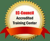EC_Coulcil_logo