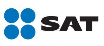 SAT Nombra nuevo Administrador General de Comunicaciones y TI - Indicium Solutions