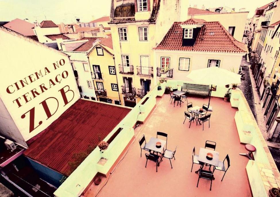 ZDB Lisbon