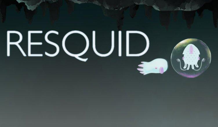 Resquid Featured Image