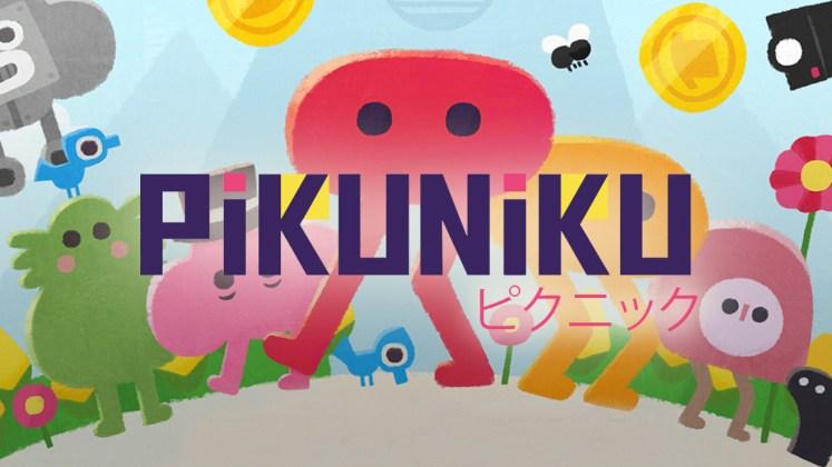 Racial Justice and Equality Bundle - Pikuniku