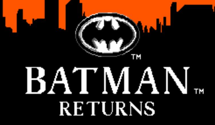 Batman Returns Featured Image