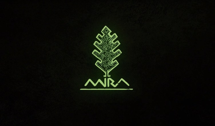 Mira Featured Image