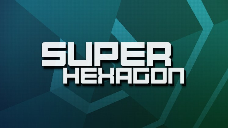 Racial Justice and Equality Bundle - Super Hexagon