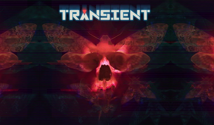 Transient Review Featured Image