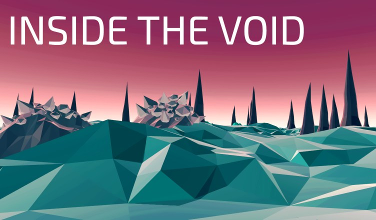 Inside the Void - Featured Image