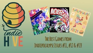 Indioepocalypse 11 12 13 - Featured Image
