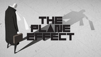 The Plane Effect - Featured Image