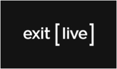 """CALLING ALL ARTISTS, """"EXIT LIVE"""" Music Platform Now Provides You With the Fairest Way of Selling Concert Recordings"""