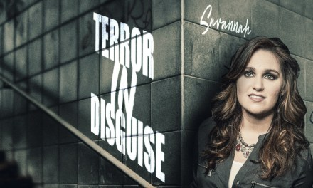 Chart-Topping Country Artist Releases New Single With Help From Grammy Winners