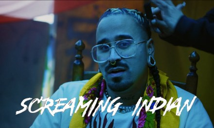 """Snotty Nose Rez Kids Drop Official """"Screaming Indian"""" Music Video"""