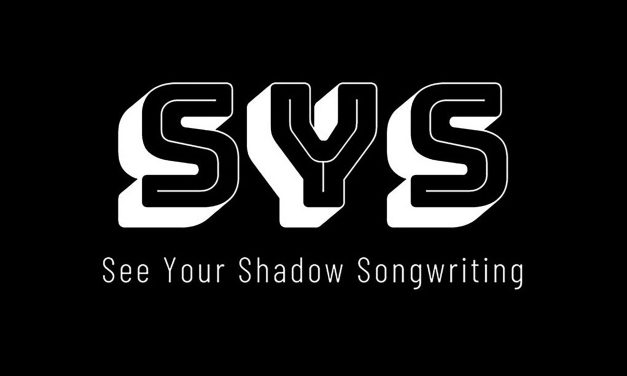 """See Your Shadow Promotes """"Summer Of Diversity And Inclusion"""" With New Single"""