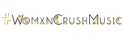 #WomxnCrush Music Announces BOLDEST, Most Ambitious Fundraising Initiative In History
