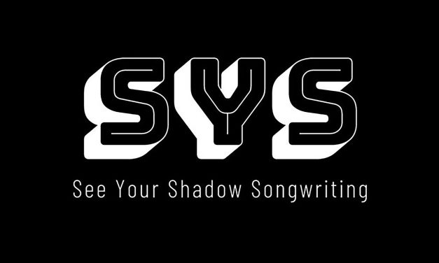 """""""Showdown"""" Is The Latest From See Your Shadow Songwriting"""