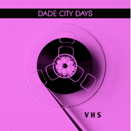 dade-city-days-vhs
