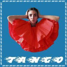 Joan Thiele - Tango Rece