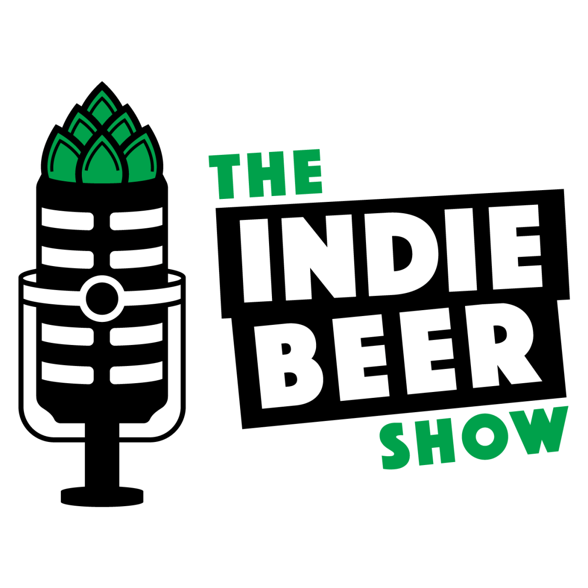 The Indie Beer Show – Episode 16: The Indie Beer Show For Breakfast