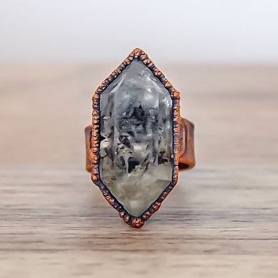 Large_Raw_Herkimer_Diamond_Ring_Bohemian_Gypsy_Jewelry_Boho_Festival_Jewelry_Hippie_Fashion_Style_Indie_and_Harper