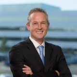 Kevin Alerding | Indie Asset Partners