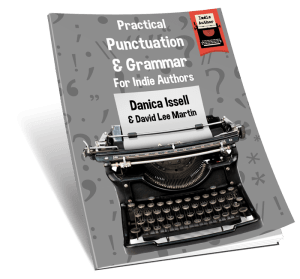 Practical-Punctuation-For-Indie-Authors