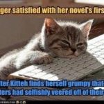 Writer-kitteh-300x207