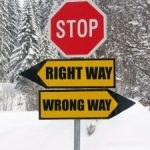 kozzi-right_and_wrong_way_road_sign_in_nature-1283x1711.jpg