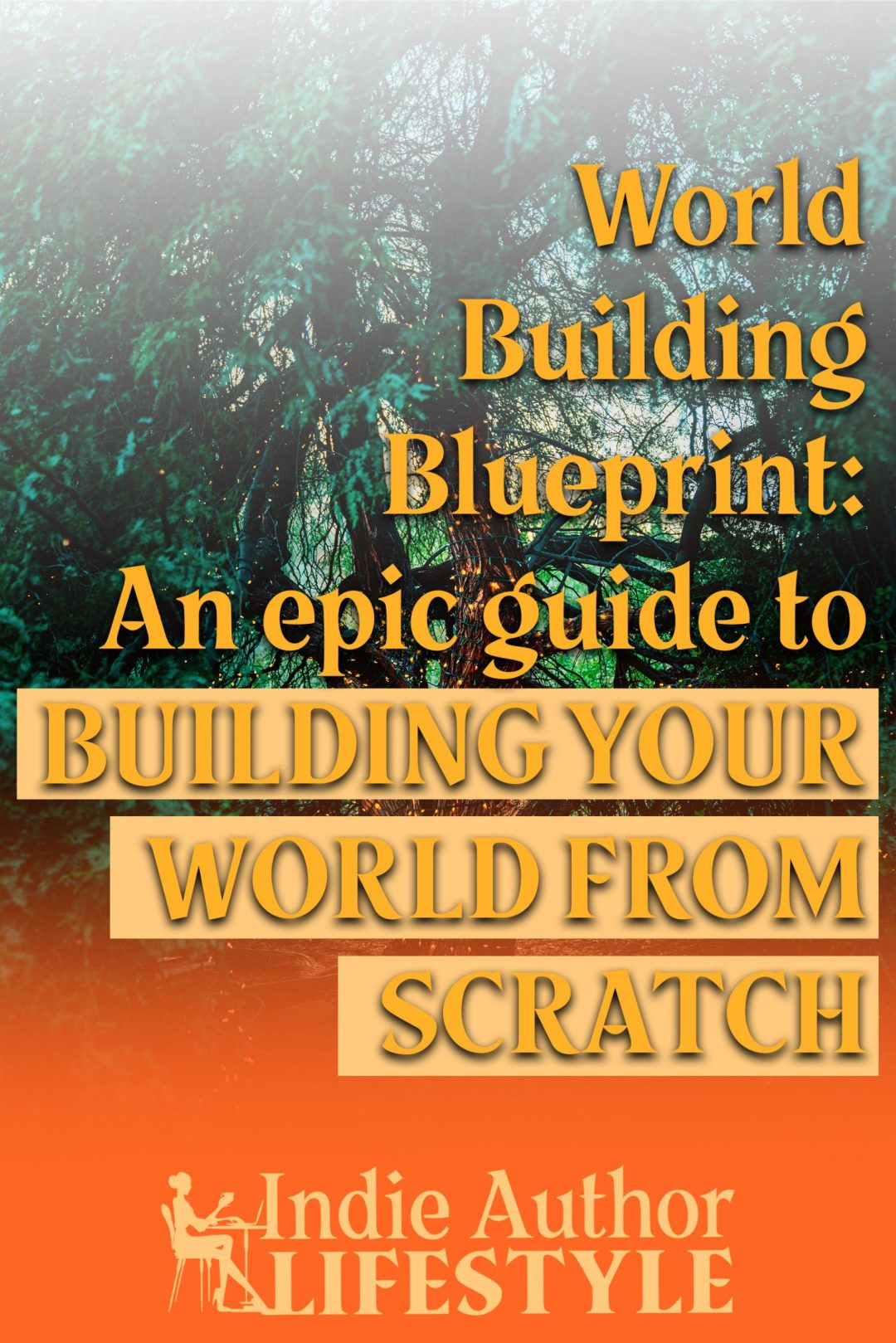 WBB-EPIC-GUIDE