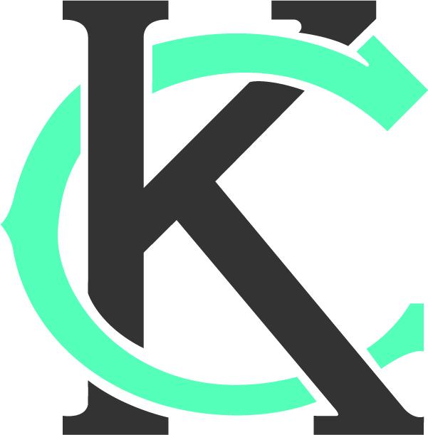 Paseo Gateway Public Meeting - Kansas City Events