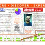 Soe Soe Burma Grocery Store & African Food's / Discount Smokes-Liquor & Mini Mart