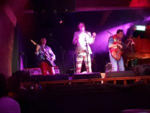 Live Music | Indie Buddie