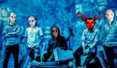 Chernobyl Sunshine Club
