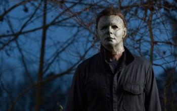 Halloween – ICM Film Review