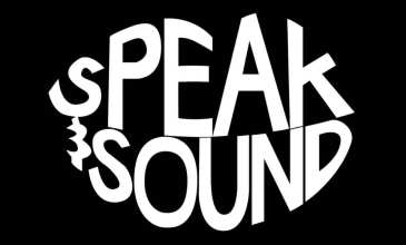 speak and sound