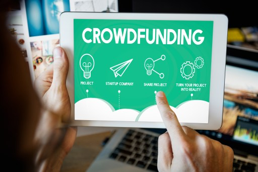 , The 21 Step Crowdfunding Checklist (Part 1 of 2), The Indie Comix Dispatch