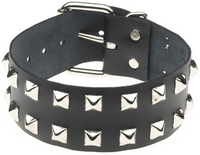 single-2-buckle-black-pyramidspaced2.jpg