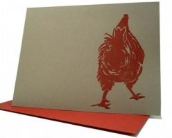 chicken-butt-card.jpg