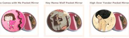 myfavmirrors.png
